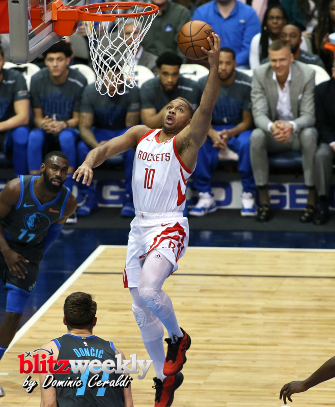 Mavs vs Rockets (4)
