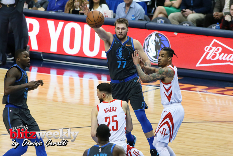Mavs vs Rockets (41)