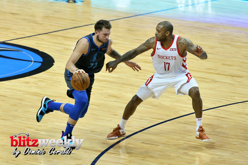 Mavs vs Rockets (42)