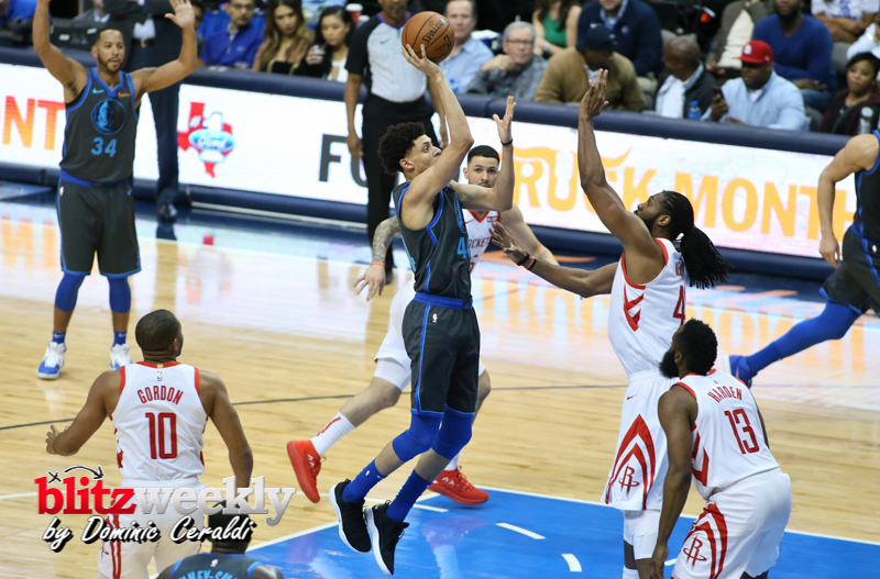 Mavs vs Rockets (43)