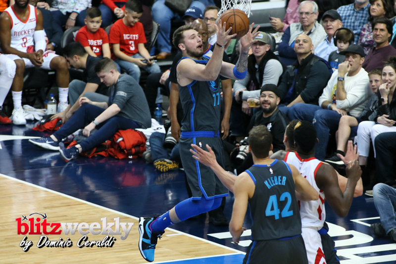 Mavs vs Rockets (6)