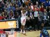 Mavs vs Rockets (11)