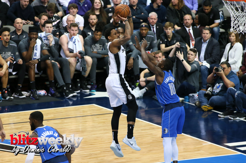 Mavs vs Spurs (11)