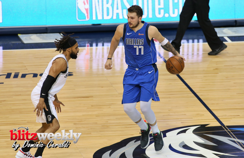 Mavs vs Spurs (12)