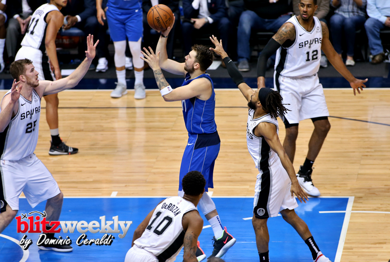 Mavs vs Spurs (19)