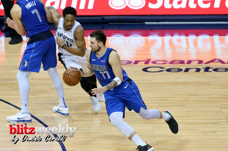 Mavs vs Spurs (21)