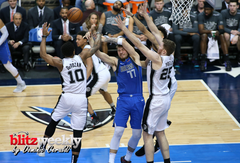 Mavs vs Spurs (22)