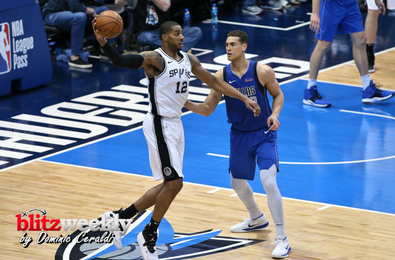 Mavs vs Spurs (24)