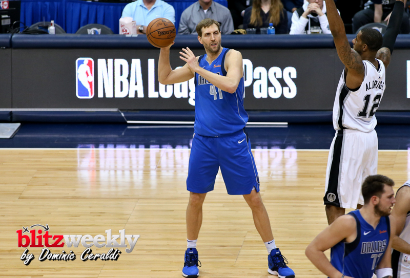 Mavs vs Spurs (25)