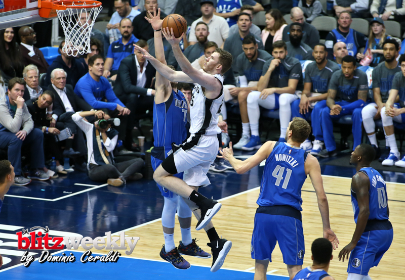 Mavs vs Spurs (26)