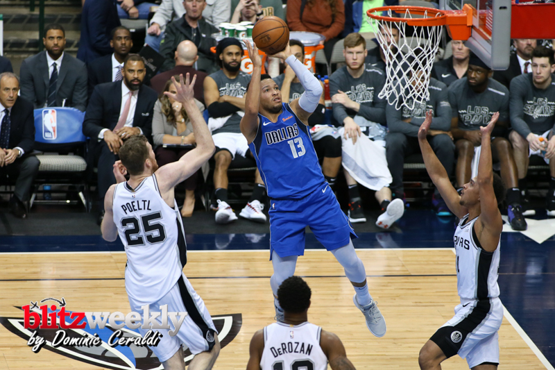 Mavs vs Spurs (27)