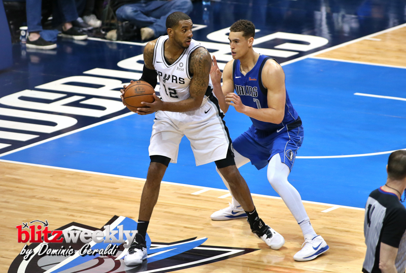 Mavs vs Spurs (37)