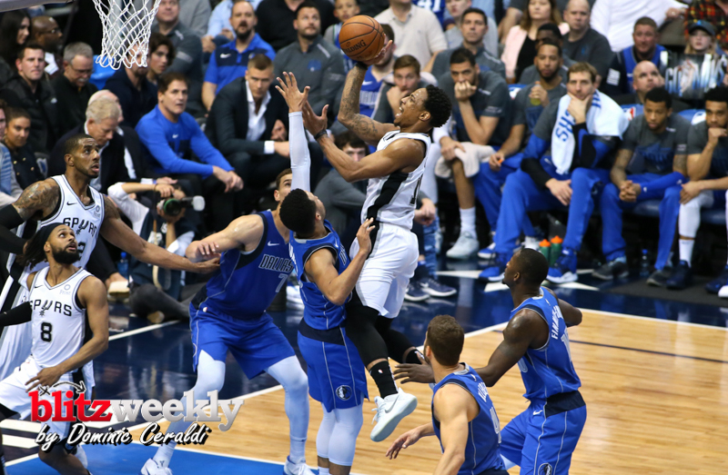 Mavs vs Spurs (41)
