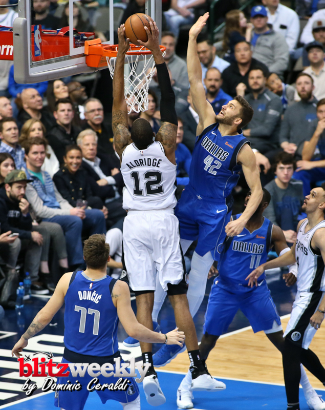 Mavs vs Spurs (45)