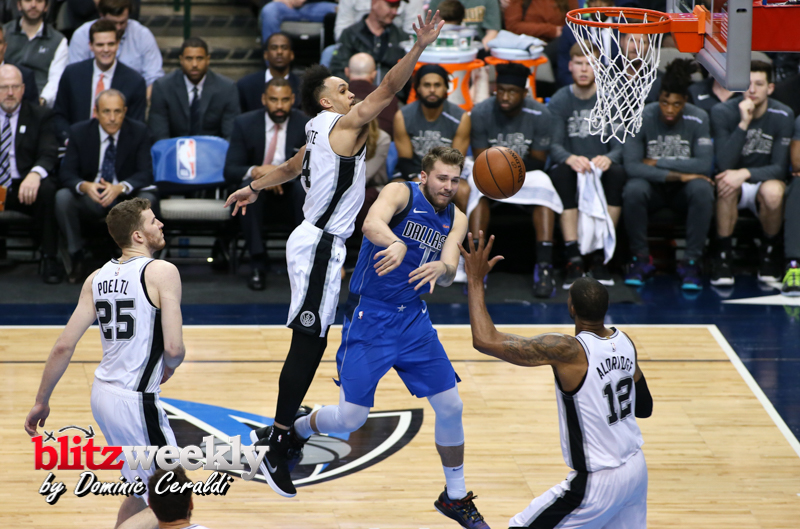 Mavs vs Spurs (46)