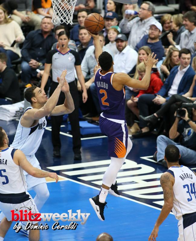 Mavs vs Suns (27)