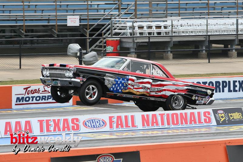 AAA Texas Fall Nationals (27)