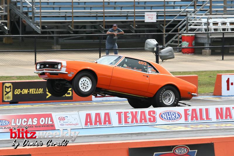 AAA Texas Fall Nationals (31)