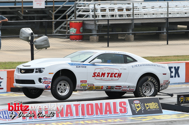 AAA Texas Fall Nationals (32)