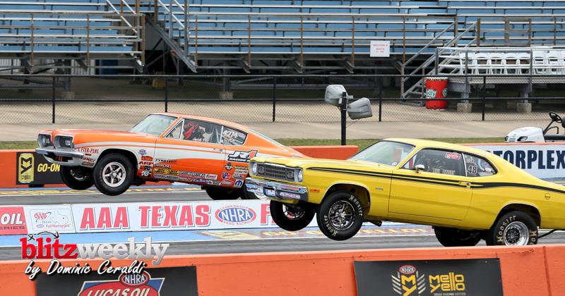 AAA Texas Fall Nationals (37)