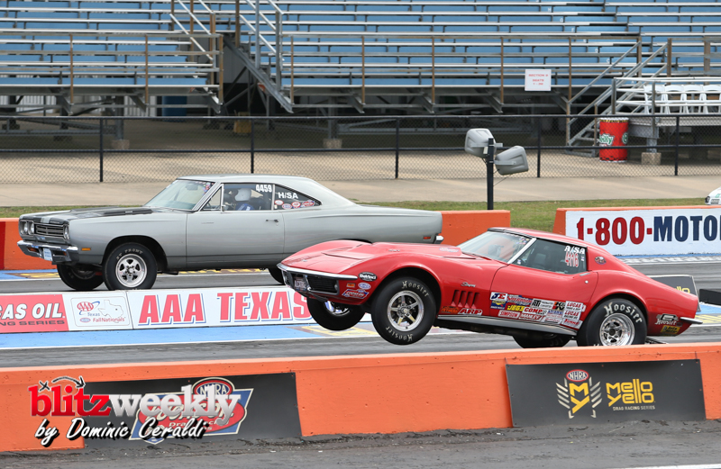 AAA Texas Fall Nationals (38)