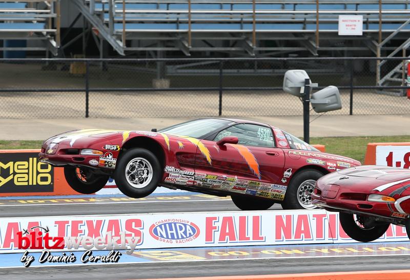 AAA Texas Fall Nationals (40)
