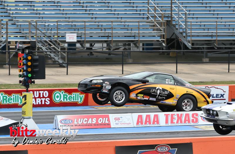 AAA Texas Fall Nationals (41)