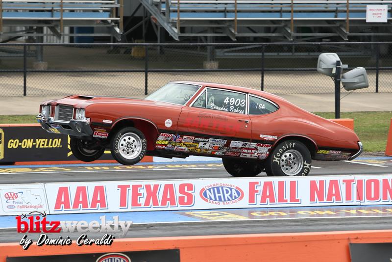AAA Texas Fall Nationals (42)