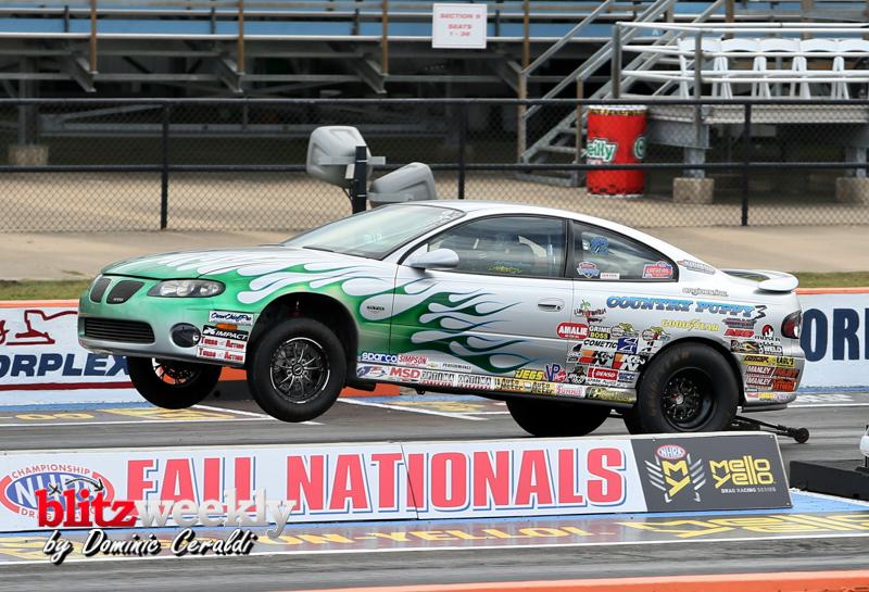 AAA Texas Fall Nationals (45)