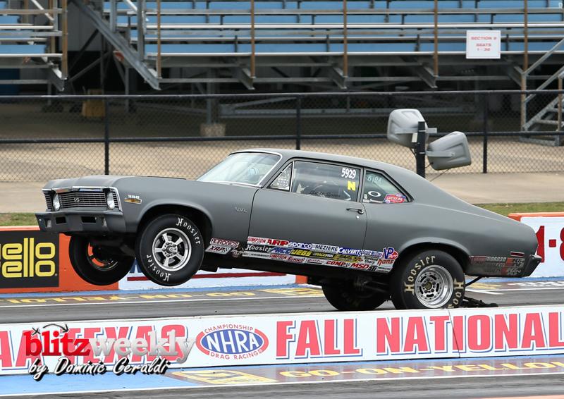 AAA Texas Fall Nationals (46)