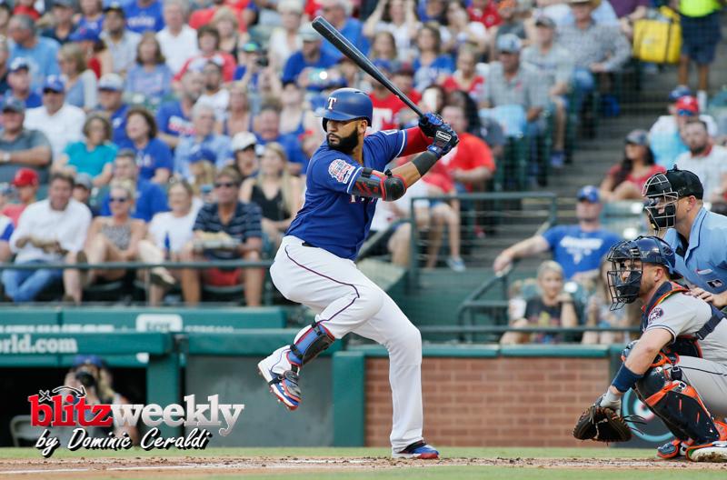 Rangers vs Astros (11)