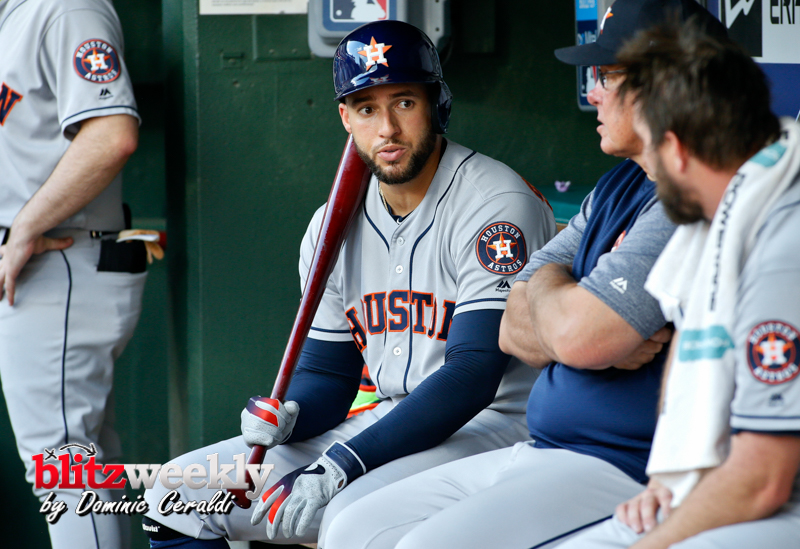 Rangers vs Astros (12)