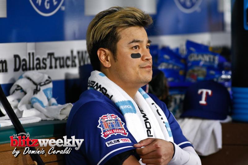 Rangers vs Astros (13b)