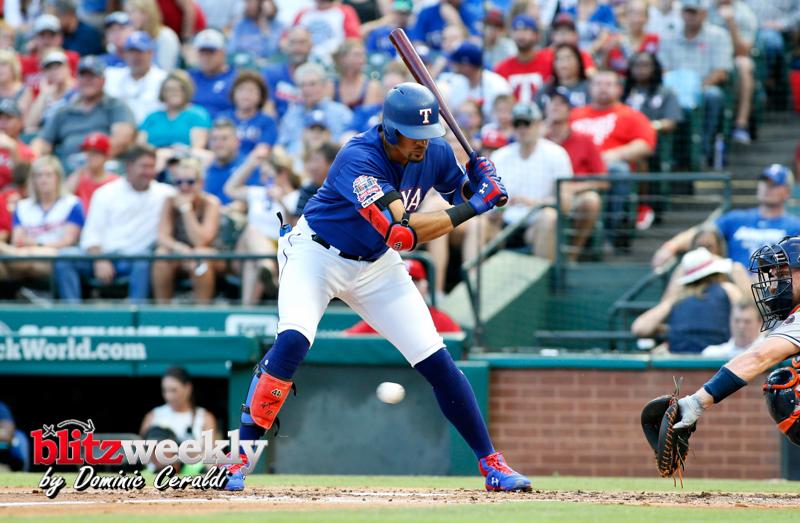 Rangers vs Astros (14)