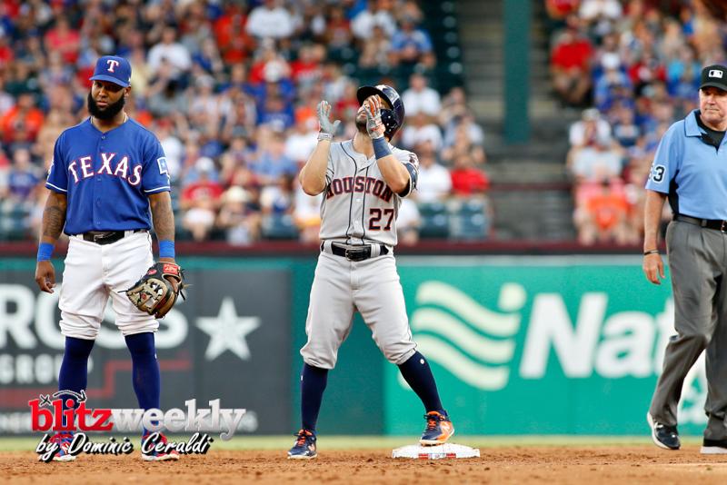 Rangers vs Astros (18)