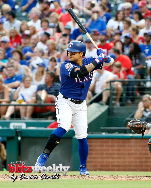 Rangers vs Astros (21)