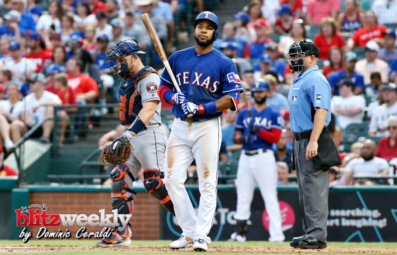 Rangers vs Astros (23)