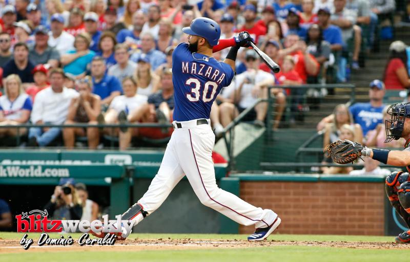 Rangers vs Astros (24)