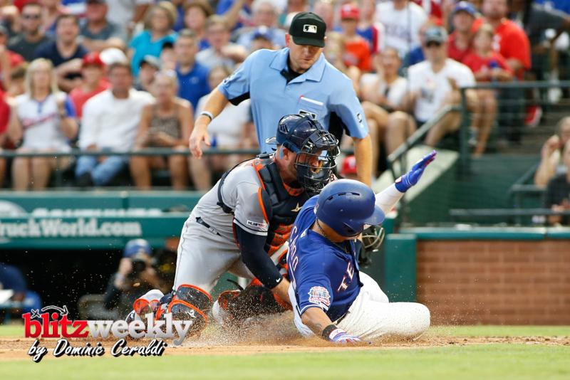 Rangers vs Astros (28)