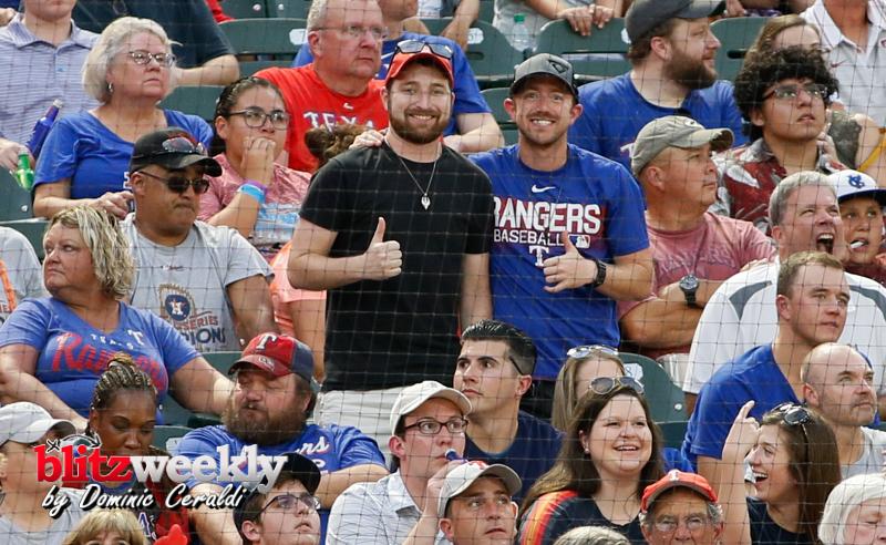 Rangers vs Astros (30)