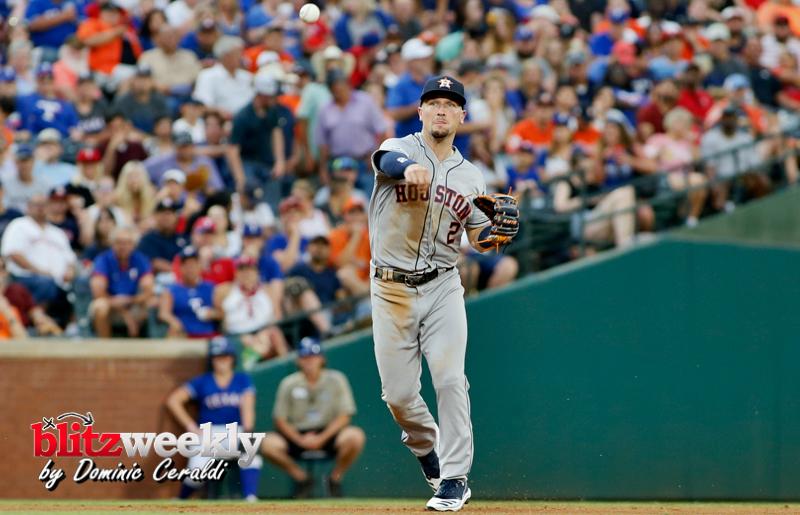 Rangers vs Astros (32)