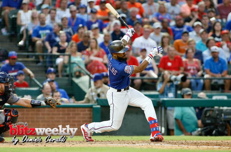 Rangers vs Astros (34)
