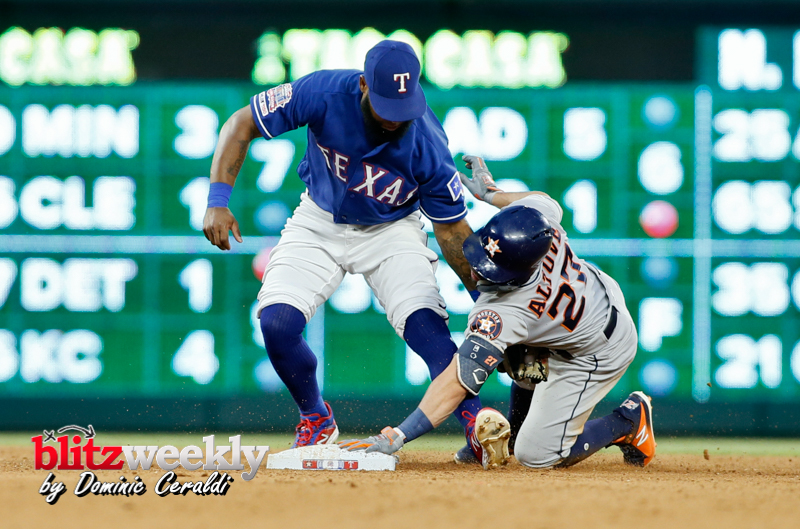 Rangers vs Astros (37)