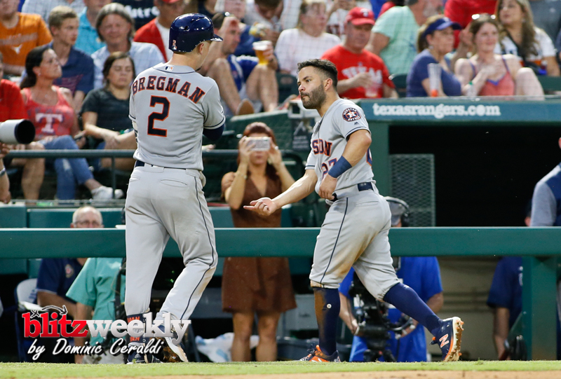 Rangers vs Astros (38)