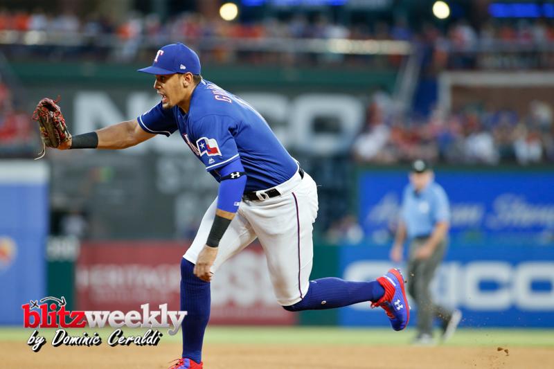 Rangers vs Astros (39)