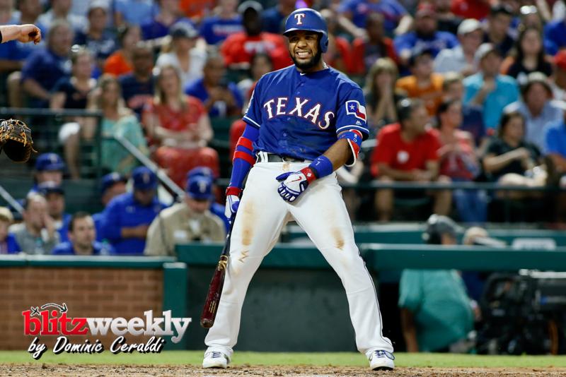 Rangers vs Astros (41)