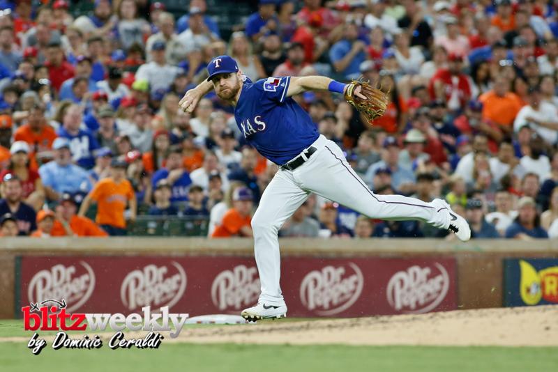 Rangers vs Astros (43)
