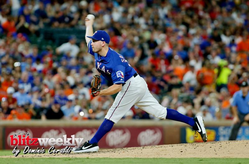 Rangers vs Astros (46)