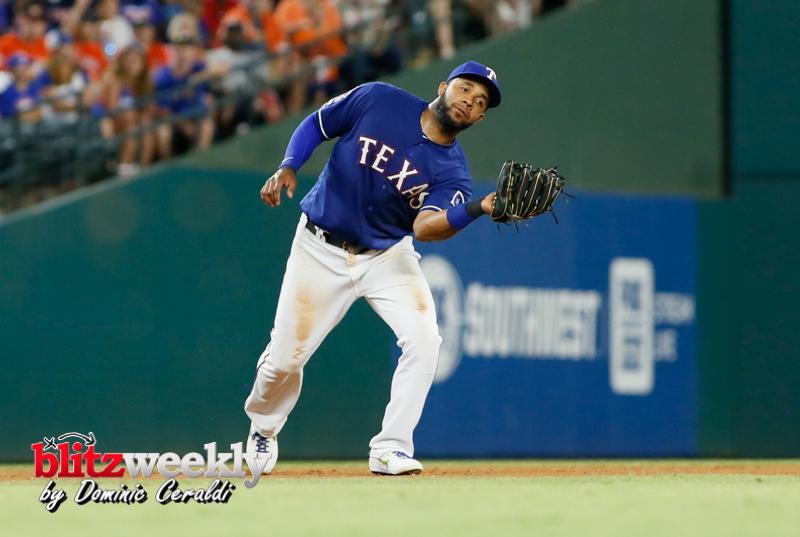 Rangers vs Astros (48)
