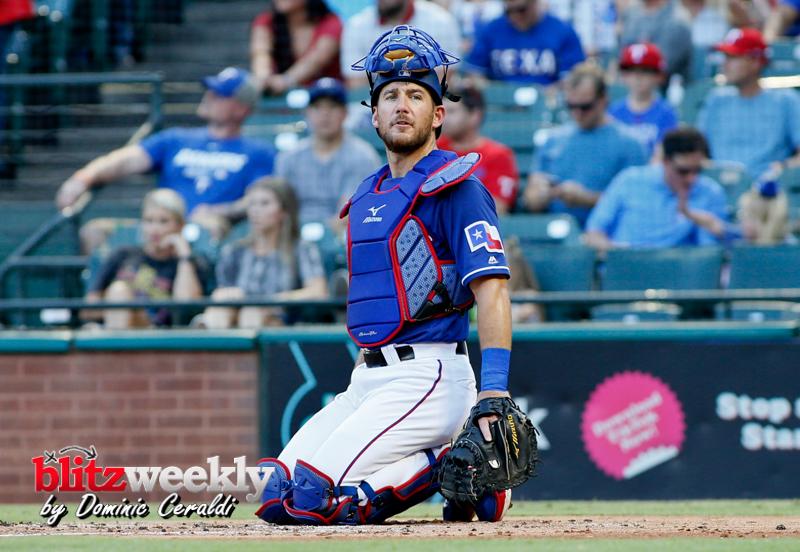 Rangers vs Astros (5)